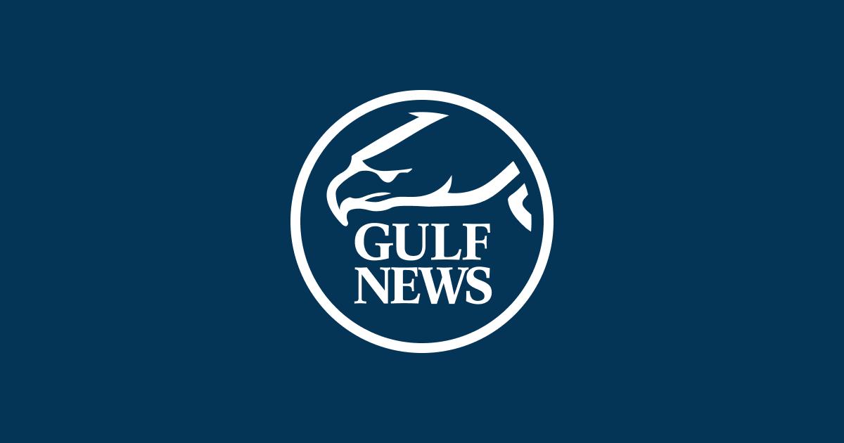 Markets | Gulf News