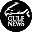 Gulf News