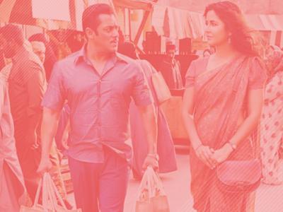 Bollywood Newsletter