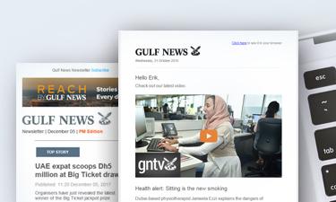 Latest Business news, market news, oil news, business